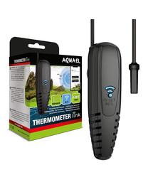 AQUAEL Thermometer Link
