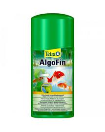 TETRA Pond AlgoFin* 1 L