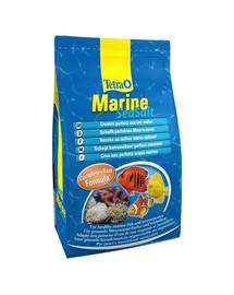 TETRA Marine SeaSalt 8kg