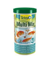 TETRA Pond Multi Mix 1 L