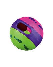 TRIXIE Snackball 6 cm
