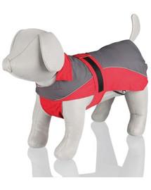 TRIXIE  Hunde-Regenmantel Lorient M 50cm