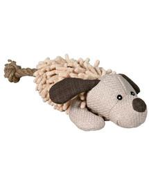 TRIXIE Hund, Stoff/Plüsch 30 cm