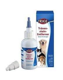 TRIXIE  Tränenstein-Entferner 50ml