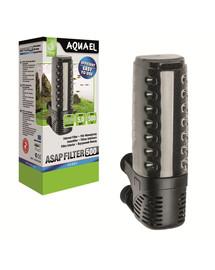 AQUAEL Filter Asap 500
