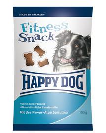 HAPPY DOG Fitness Snack 100 g