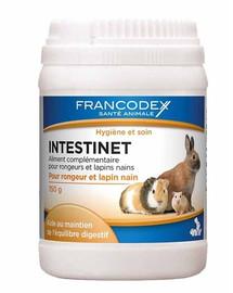 FRANCODEX Intestinet 150 g