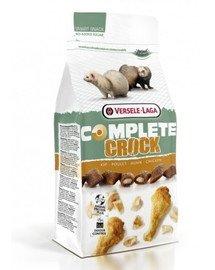 VERSELE-LAGA Crock Complete Chicken 50 g
