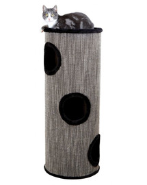 TRIXIE  Cat Tower Amado 100 cm