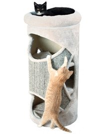 TRIXIE Gracia Cat Tower, 85 cm