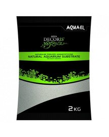 AQUAEL Quarzsand 0,1-0,3 mm - 2 kg