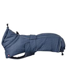 TRIXIE Wintermantel Prime für Hund M 45 cm