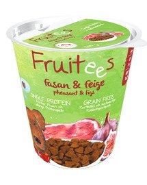 BOSCH Fruitees Fasan & Feige 200 g