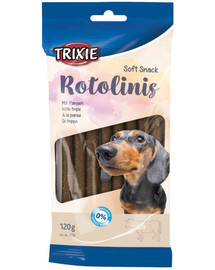 TRIXIE  Soft Snack Rotolinis