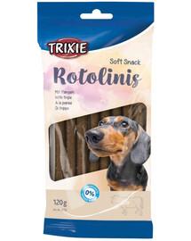 TRIXIE  Soft Snack Rotolinis