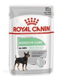 ROYAL CANIN Digestive Care Hund - Mousse 12 x 85 g