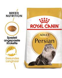 ROYAL CANIN Persian Adult Trockenfutter für Perser-Katzen 2 kg