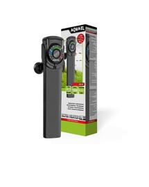 AQUAEL Ultra heater 75W