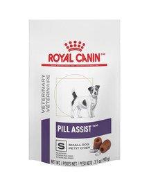 ROYAL CANIN Pill Assist Small Dog 90 g