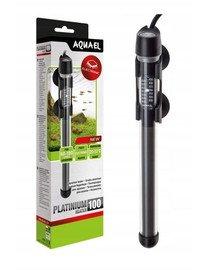 AQUAEL Platinum Heater 100W