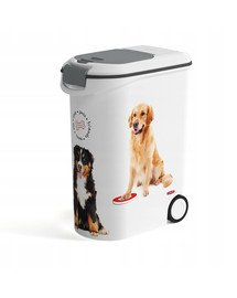 CURVER Pet-Futter-Container 20 kg