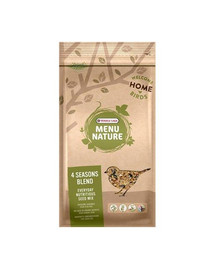 VERSELE-LAGA Menu Nature 4 Seasons Blend 20 kg