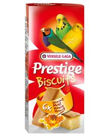 VERSELE-LAGA Biscuits Honig