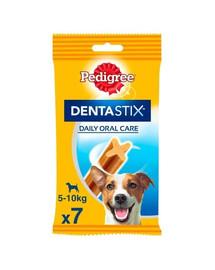 PEDIGREE Dentastix 110 g x10