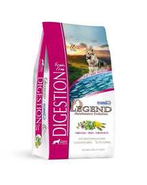 FORZA 10 Legend Digestion 6,8 kg