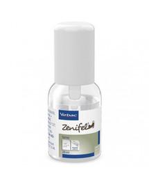 VIRBAC Zenifel spray Beruhigende Pheromone mit Katzenminze für Katzen 60 ml