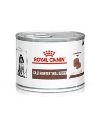 ROYAL CANIN Gastrointestinal Puppy 195 g