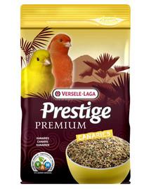 VERSELE-LAGA Canaries Premium 2,5 kg