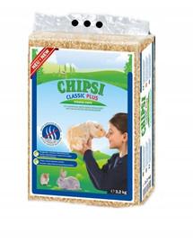 JRS Chipsi Classic Plus 60L / 3,2 kg