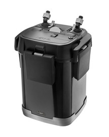 AQUAEL Filter Ultramax 1500