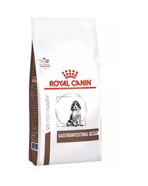 ROYAL CANIN GASTRO INTESTINAL PUPPY / JUNIOR CANINE 10 kg