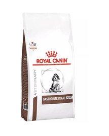 ROYAL CANIN GASTRO INTESTINAL PUPPY / JUNIOR CANINE 10 kg