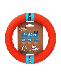 PULLER PitchDog Ring 20 cm