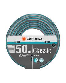 """GARDENA Classic Schlauch 13 mm (1/2"""") 50 m"""