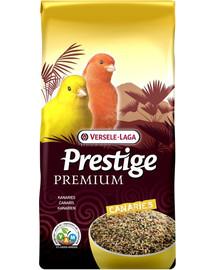VERSELE-LAGA Canaries Premium Super Breeding 20 kg