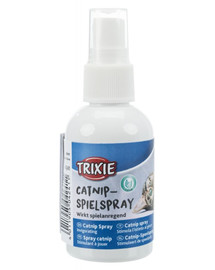TRIXIE Catnip-Spielspray 150 ml 4238