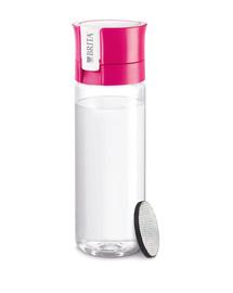 BRITA Fill & Go Vital pink 0,6 l