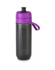 BRITA Wasserflasche 0,6 ml Tägliche Nutzung