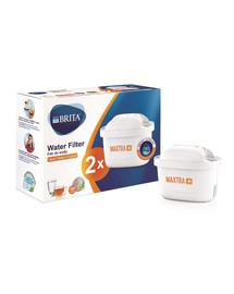 BRITA Maxtra+ Hard Water Expert 2 St