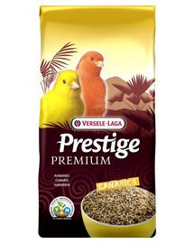 VERSELE-LAGA Canaries Premium 20kg