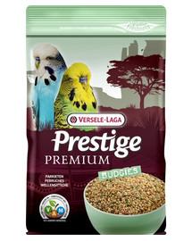 VERSELE-LAGA Budgies Premium 2,5 kg