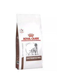ROYAL CANIN GASTRO INTESTINAL CANINE 7.5 kg