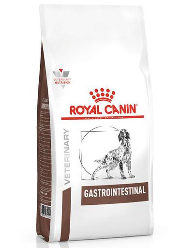 ROYAL CANIN GASTRO INTESTINAL CANINE 2 kg