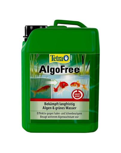 TETRA Pond AlgoFree* 3 L