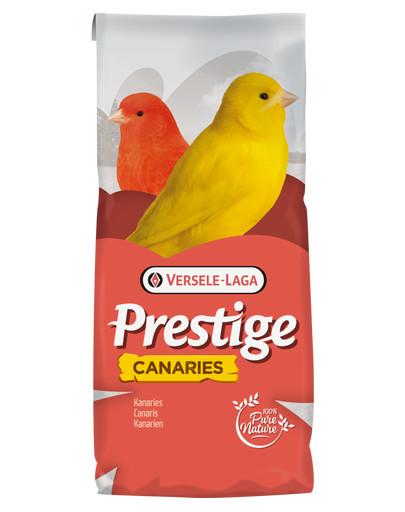 VERSELE-LAGA Canaries Kanarien Zucht 20 kg
