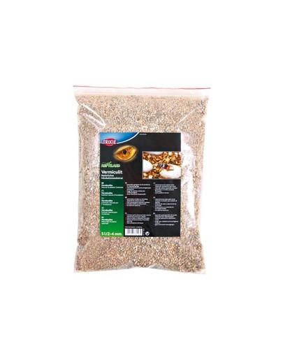 TRIXIE Vermiculit 5 l 5931